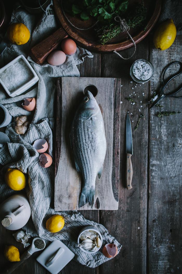 cara-membuat-abon-ikan-laut
