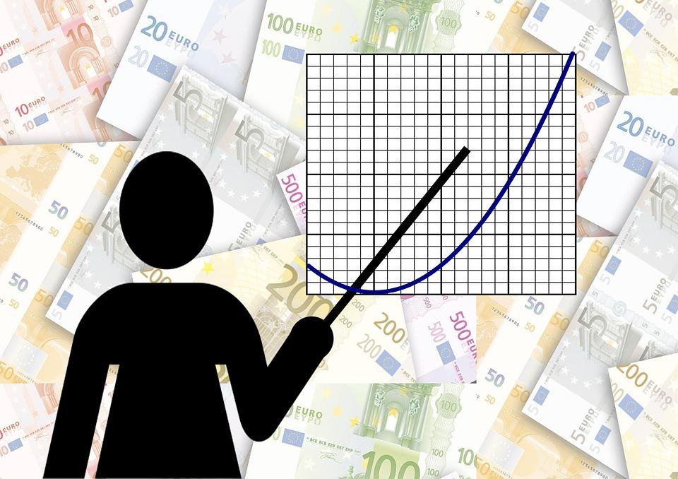 cara menabung saham yang baik