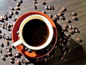 resep kopi rempah