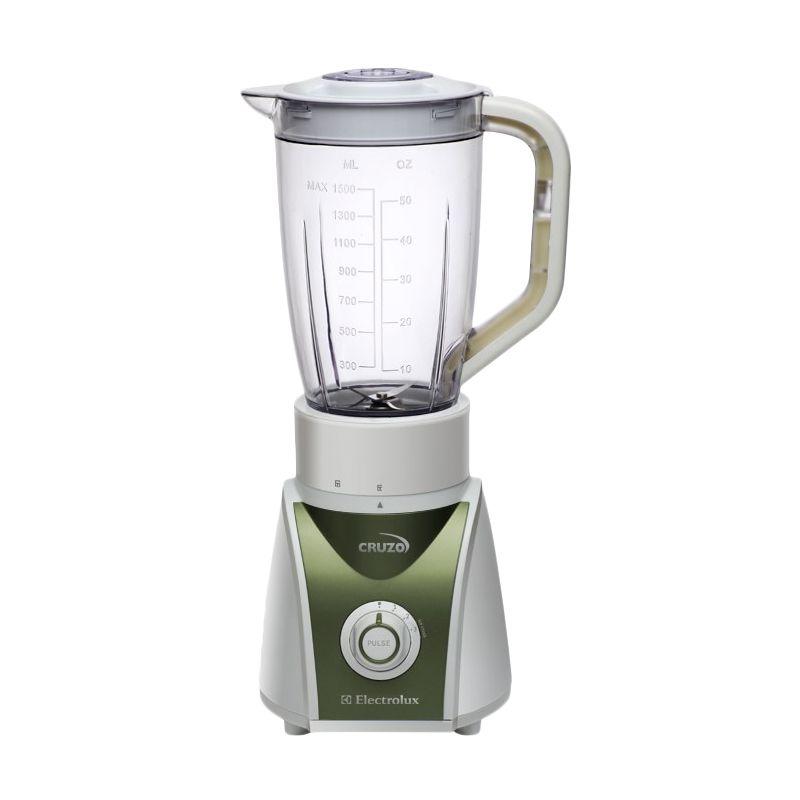 cara menghaluskan kopi hijau
