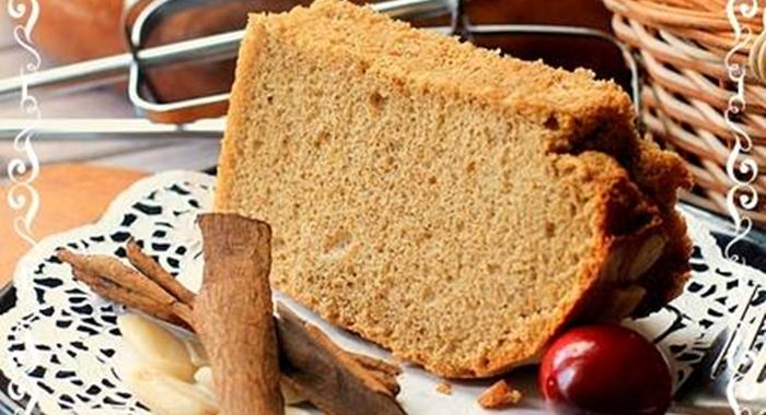 resep cake kue mocca