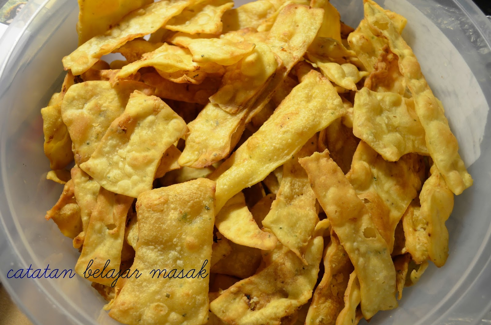 resep kue bawang kentang