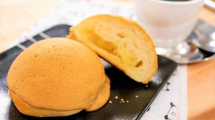 Resep roti boy tanpa mixer